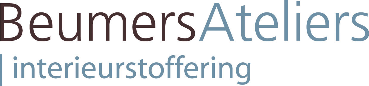 Logo Beumers Ateliers