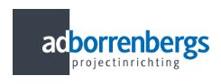 Logo Borrenbergs Woninginrichting