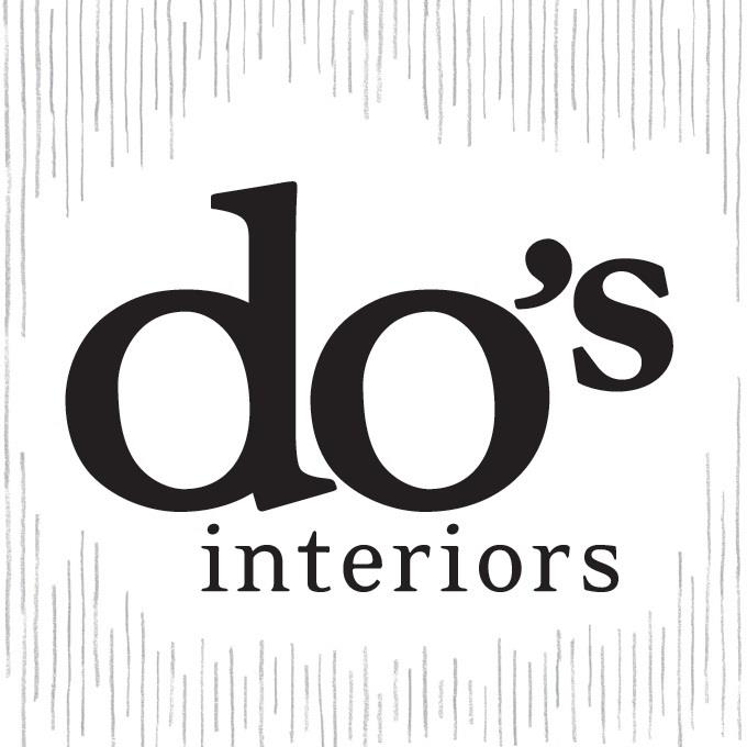 Logo Do's Interiors BV