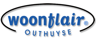 Logo Woonflair Outhuyse