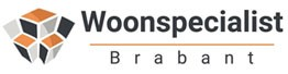 Logo Woonspecialist Brabant