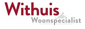 Logo Withuis Woninginrichting