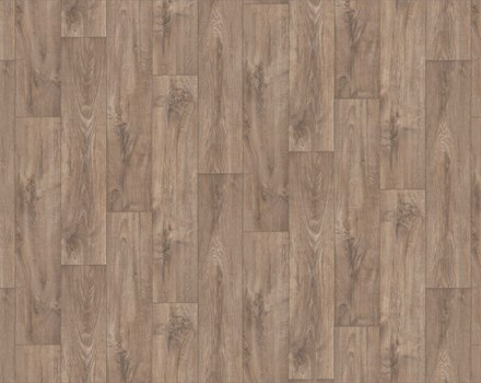 Tarkett I Premium Vinyl Touch I Crafted Oak Warm Beige