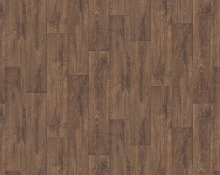 Tarkett I Premium Vinyl Touch I Crafted Oak Brown