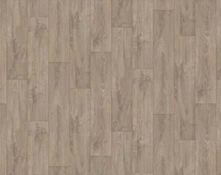 Tarkett I Premium Vinyl Touch I Crafted Oak Beige
