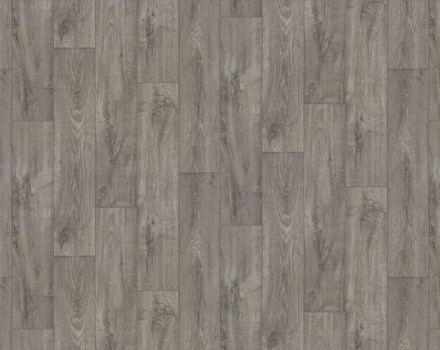 Tarkett I Premium Vinyl Touch I Crafted Oak Grey