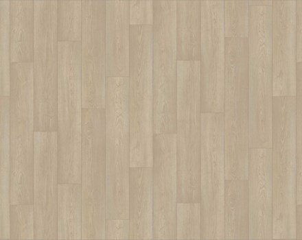 Tarkett I Premium Vinyl Touch I Crafted Oak Light Beige