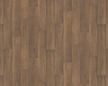 Tarkett I Premium Vinyl Touch I Living Oak Natural