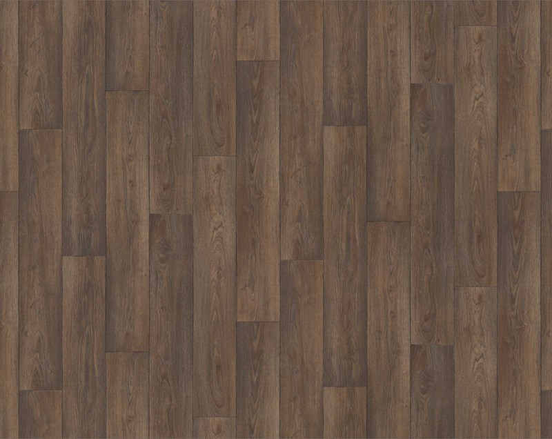 Tarkett I Premium Vinyl Touch I Living Oak Brown