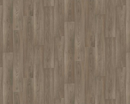 Tarkett I Premium Vinyl Touch I Living Oak Grey
