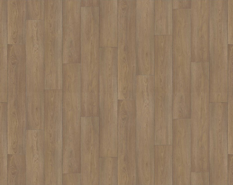 Tarkett I Premium Vinyl Touch I Living Oak Light Natural