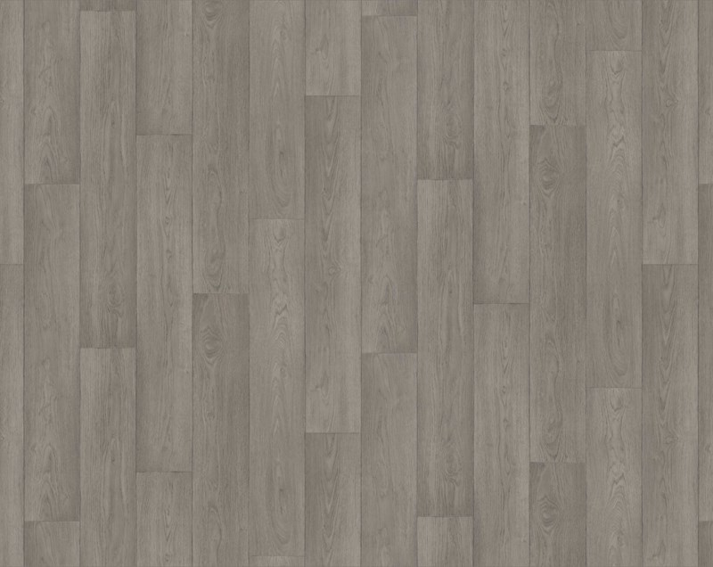 Tarkett I Premium Vinyl Touch I Living Oak Light Grey