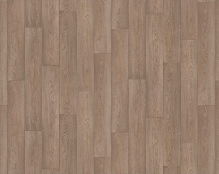 Tarkett I Premium Vinyl Touch I Living Oak Beige