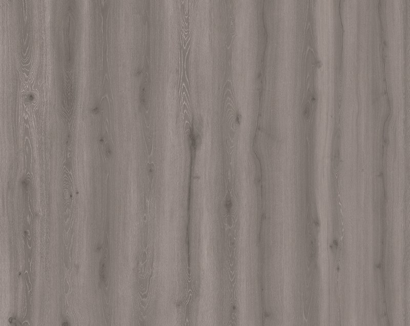 Tarkett PVC iD Supernature Forest Oak Ashen