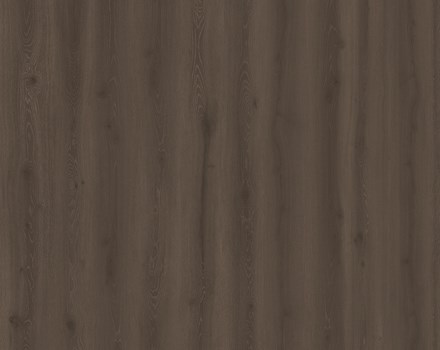 Tarkett PVC iD Supernature Forest Oak Basalt