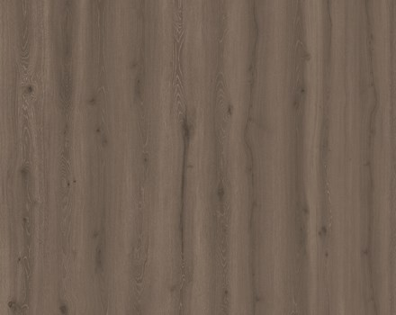 Tarkett PVC iD Supernature Forest Oak Clay