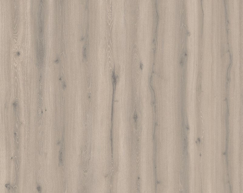 Tarkett PVC iD Supernature Forest Oak Smoke