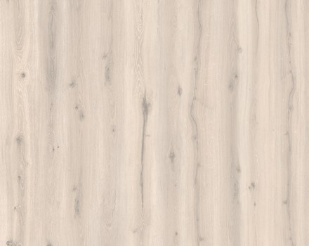 Tarkett PVC iD Supernature Forest Oak Cotton