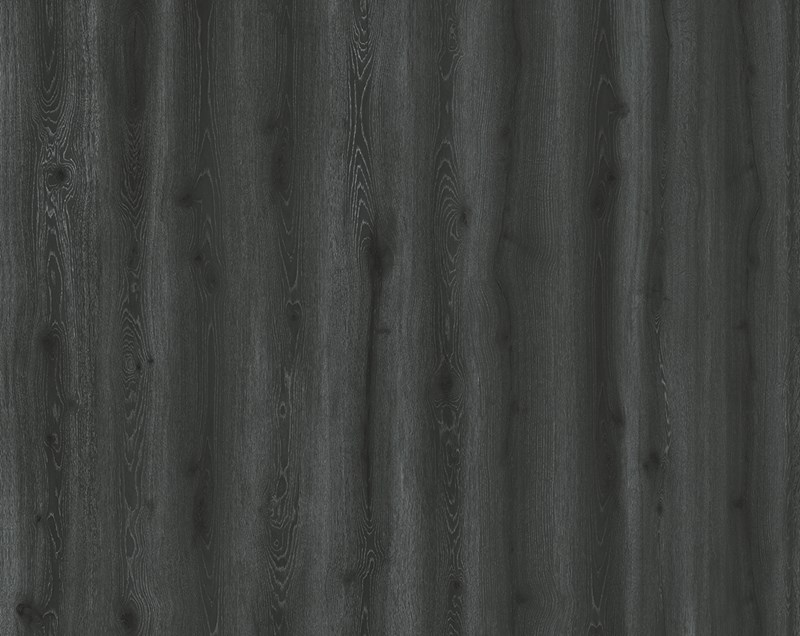 Tarkett PVC iD Supernature Forest Oak Liquorice