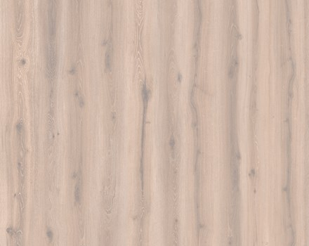 Tarkett PVC iD Supernature Forest Oak White Washed