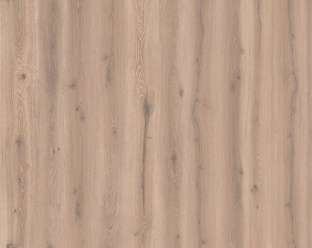 Tarkett PVC iD Supernature Forest Oak Natural