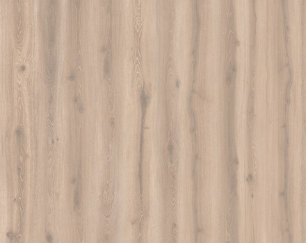 Tarkett PVC iD Supernature Forest Oak Soaped