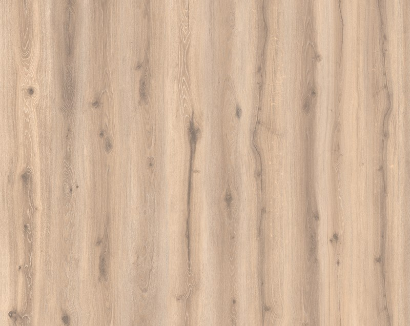 Tarkett PVC iD Supernature Forest Oak Pistachio Shell
