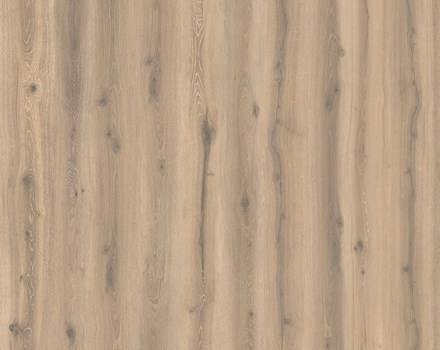 Tarkett PVC iD Supernature Forest Oak Nutmeg