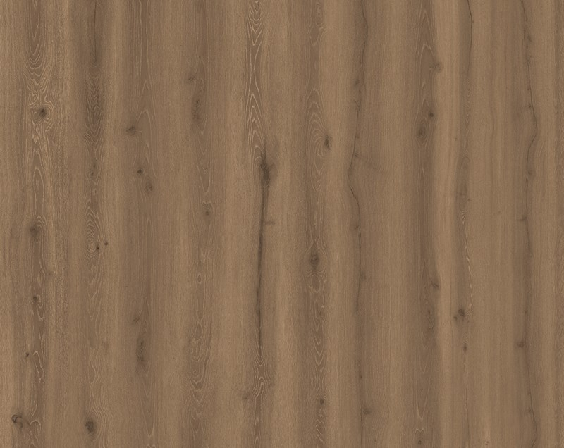 Tarkett PVC iD Supernature Forest Oak Syrup
