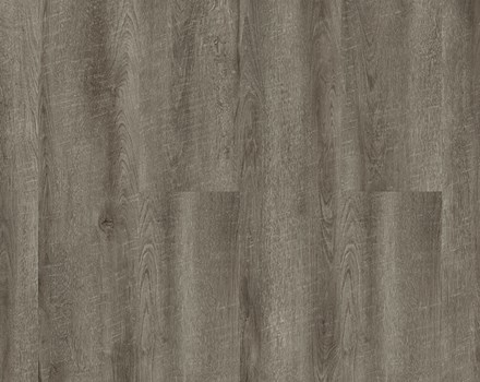 Tarkett PVC vloer iD Inspiration 55 Antik Oak Dark Anthracite