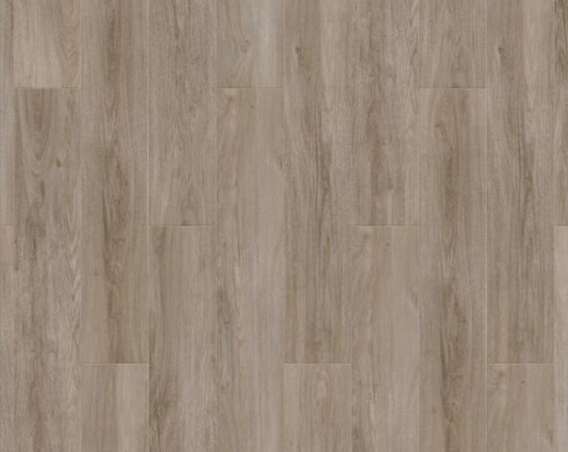 Tarkett PVC vloer iD Inspiration 55 English Oak Beige