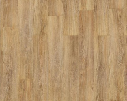 Tarkett PVC vloer iD Inspiration 55 English Oak Natural