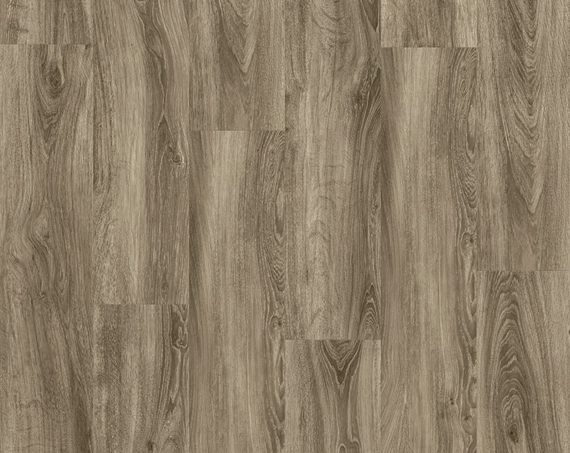 Tarkett PVC vloer iD Inspiration 55 English Oak Brown