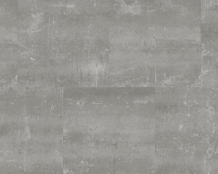 Tarkett PVC vloer iD Inspiration Composite Cool Grey