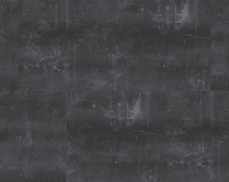 Tarkett PVC vloer iD Inspiration 55 Composite Black