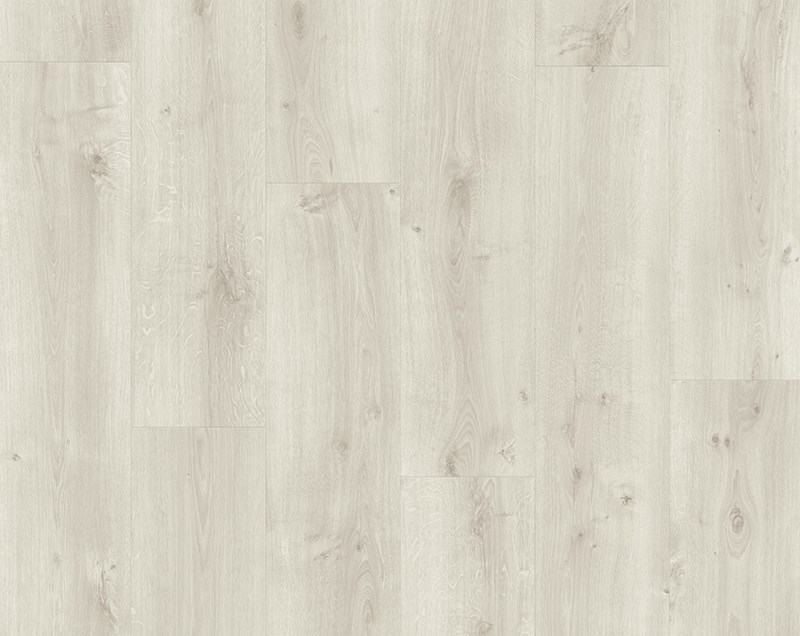 Tarkett PVC vloer iD Inspiration 55 Rustik Oak Light Grey
