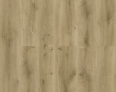 Tarkett PVC vloer iD Inspiration 55 Rustic Oak Medium Brown