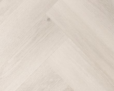 Tarkett visgraat PVC iD Supernature Forest Oak Cotton